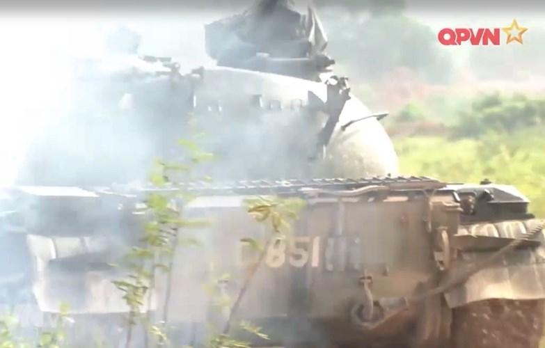 Muc so thi dan tang T-54 Viet Nam hung dung na phao-Hinh-6