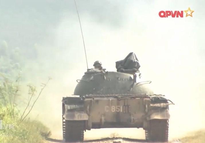 Muc so thi dan tang T-54 Viet Nam hung dung na phao-Hinh-7