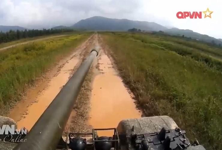 Muc so thi dan tang T-54 Viet Nam hung dung na phao-Hinh-8