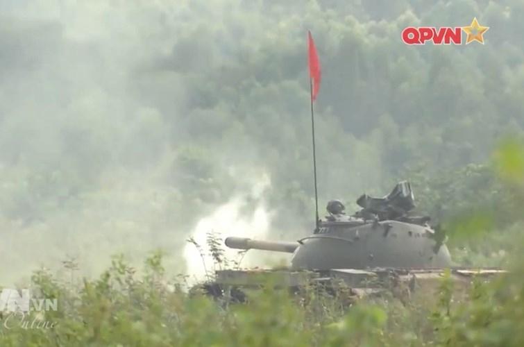 Muc so thi dan tang T-54 Viet Nam hung dung na phao-Hinh-9