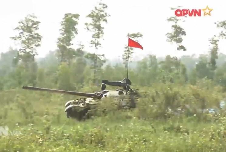 Muc so thi dan tang T-54 Viet Nam hung dung na phao-Hinh-15