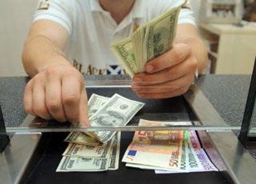 tỷ giá ngoại tệ, tỷ giá USD, đô la Mỹ, tỷ giá Euro, thị trường ngoại hối, tỷ giá, USD/VND, đầu cơ tỷ giá, chính sách tiền tệ, chính sách ngoại hối, cho vay ngoại tệ, giá USD chợ đen, USD tự do, đô la chợ đen, tỷ giá hối đoái, tỷ giá ngoại tệ ngân hàng, gi