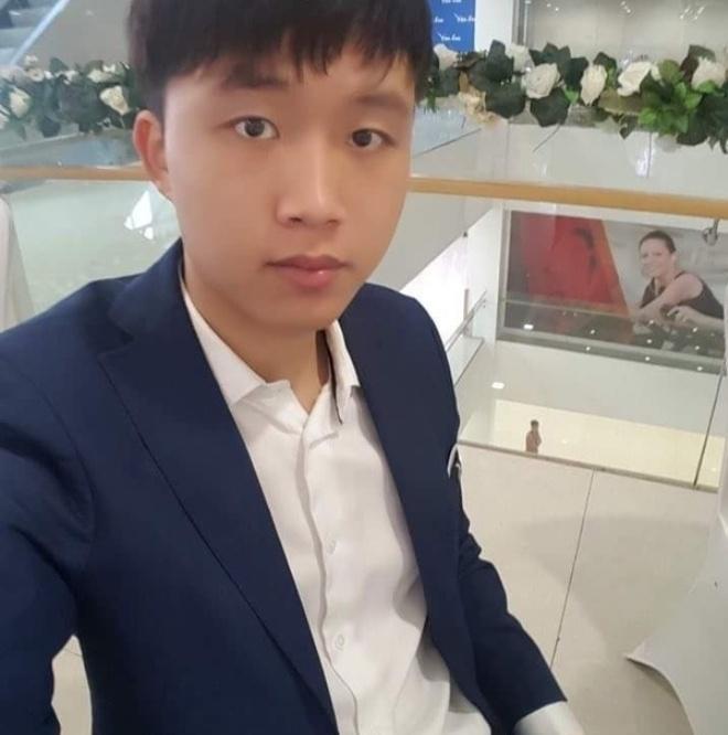 Bộ Công thương nói về việc bổ nhiệm con trai ông Trịnh Xuân Thanh - Ảnh 1.