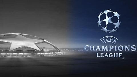 Champions League nhạt dần vì những chiến thắng không mồ hôi