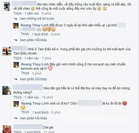 Hoàng Thùy Linh 0