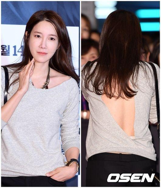 lee-min-jung-giup-chong-vuc-lai-ten-tuoi-sau-scandal-tinh-ai-5