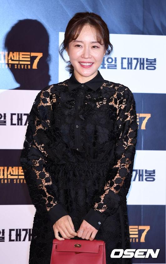 lee-min-jung-giup-chong-vuc-lai-ten-tuoi-sau-scandal-tinh-ai-6