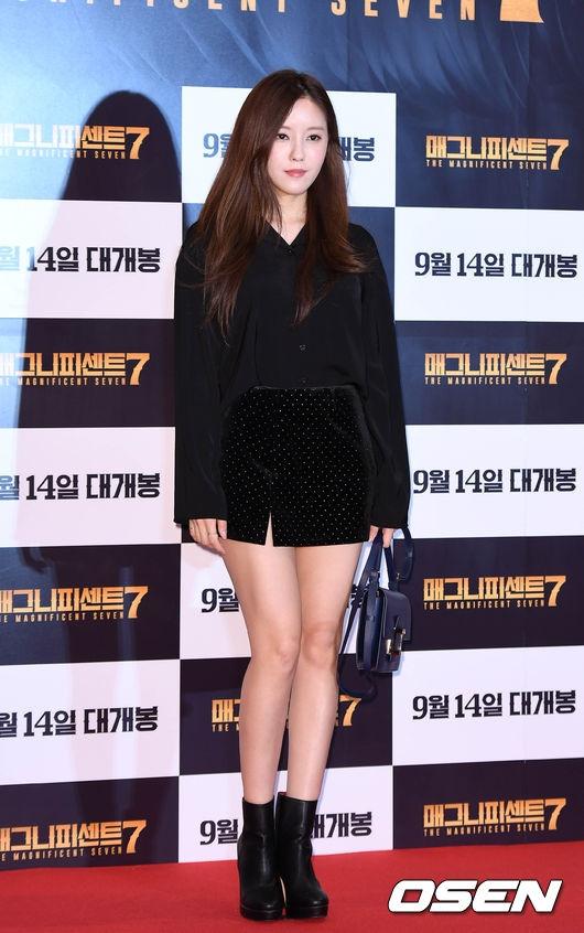 lee-min-jung-giup-chong-vuc-lai-ten-tuoi-sau-scandal-tinh-ai-7