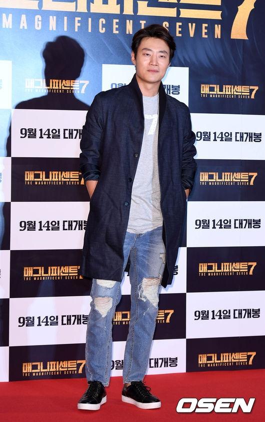 lee-min-jung-giup-chong-vuc-lai-ten-tuoi-sau-scandal-tinh-ai-12