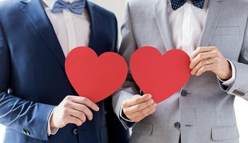 Phát hiện chấn động: Cặp đôi đồng tính nam có thể sinh con với nhau - ảnh 6