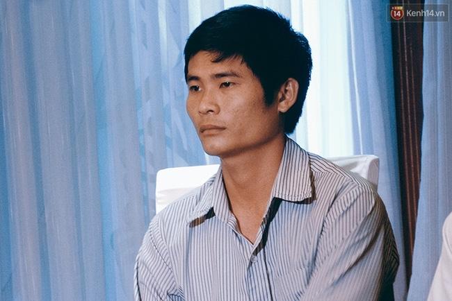 Tài xế Phan Văn Bắc: Tôi rất buồn khi phải trả lời điện thoại liên tục về việc xe nào chủ động - Ảnh 2.