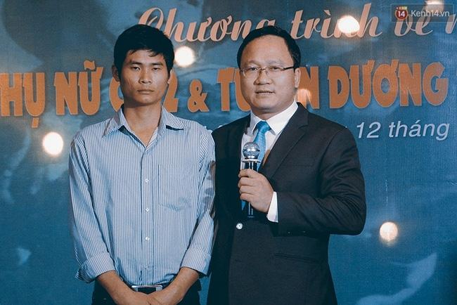 Tài xế Phan Văn Bắc: Tôi rất buồn khi phải trả lời điện thoại liên tục về việc xe nào chủ động - Ảnh 4.