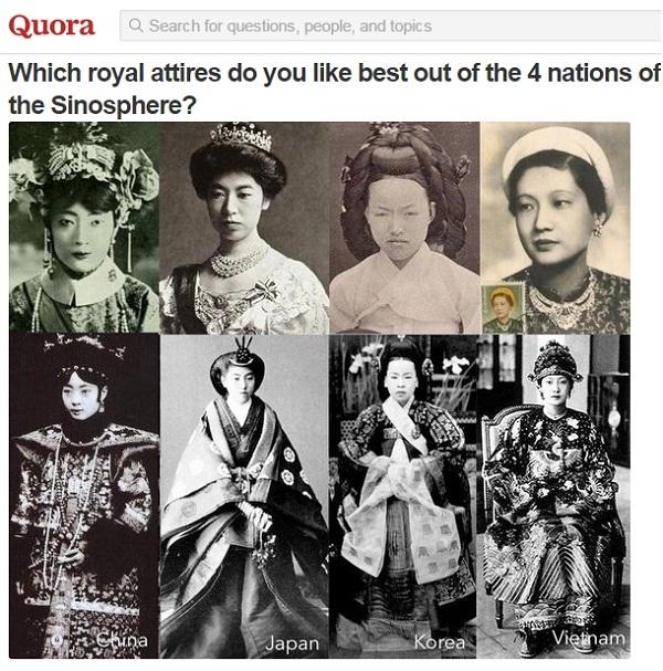 Thật bất ngờ: Mặt mộc của Mai Ngô giống hệt Hoàng hậu Hàn Quốc - Ảnh 1.