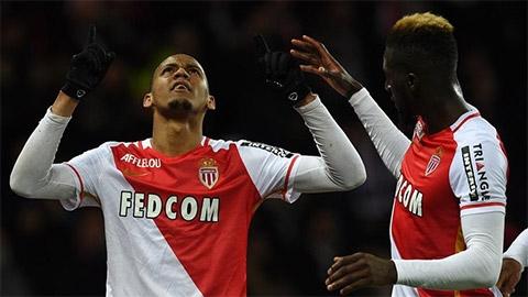 Tottenham vs Monaco (1h45 ngay 159) Ngang tai ngang suc hinh anh 3