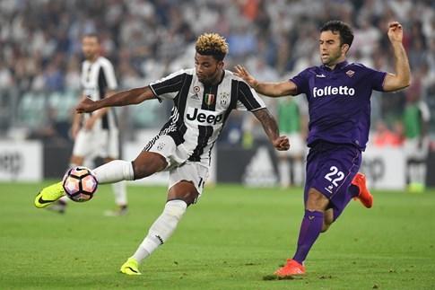 Vòng bảng Champions League Juventus - Sevilla: Chờ gió lốc đến Turin - ảnh 2
