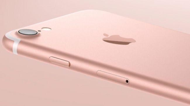 iPhone 7, Samsung, công nghệ,  iPhone mới