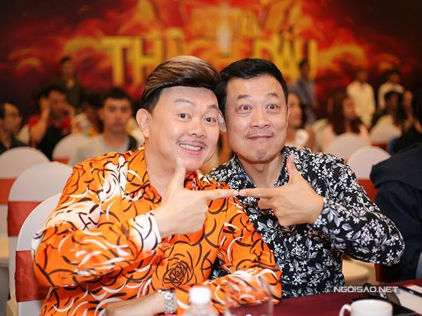 long-nhat-tu-nhan-lieu-yeu-dao-to-goi-chi-tai-la-chong-10