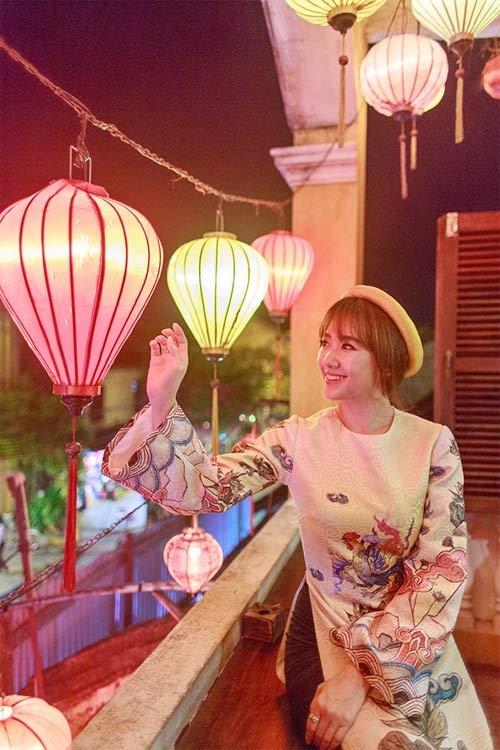 mc tran thanh au yem hari won don trung thu - 4