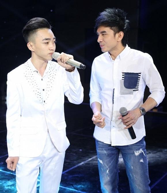 ban-trai-phuong-my-chi-ph