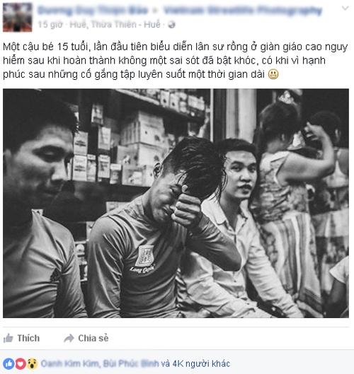 buc-anh-cau-be-15-tuoi-mua-lan-o-hue-hut-like-facebook