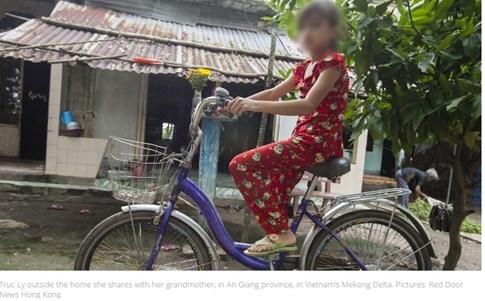 Ngôi sao triệu USD Gary Glitter có con riêng trong lần 'gây tội ác' ở Việt Nam? - ảnh 6