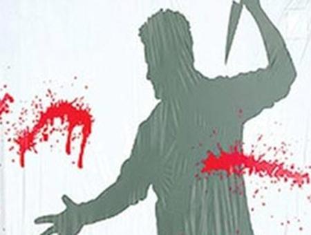 Kết quả hình ảnh cho sát hại người yêu