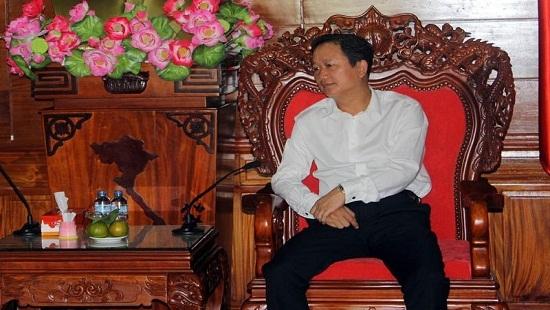 Có thể thu hồi tài sản Trịnh Xuân Thanh tẩu tán ra nước ngoài?