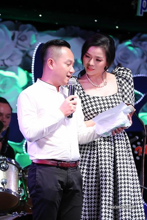 dan-sao-tang-minh-thuan-300-trieu-dong-sau-dem-nhac-3