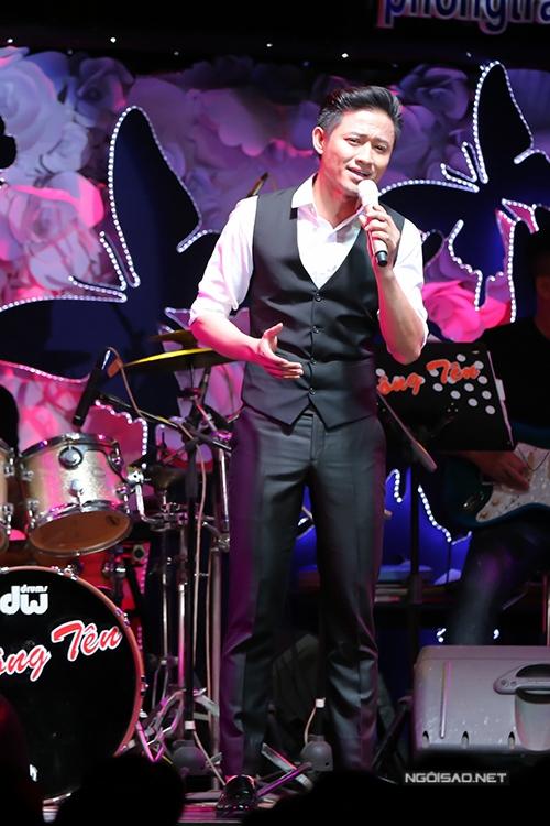 dan-sao-tang-minh-thuan-300-trieu-dong-sau-dem-nhac-6