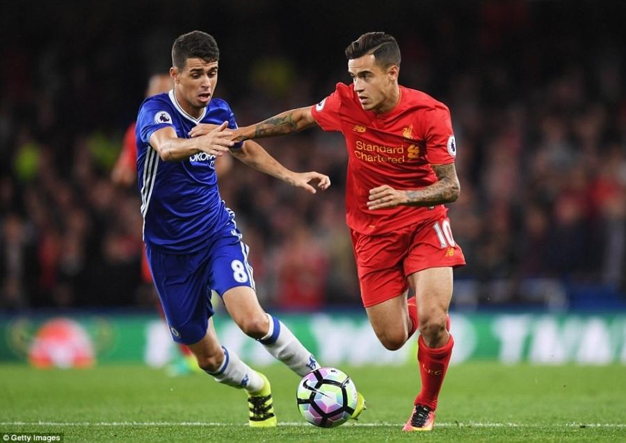 Liverpool khien Chelsea thua tran dau tien mua nay hinh anh 7
