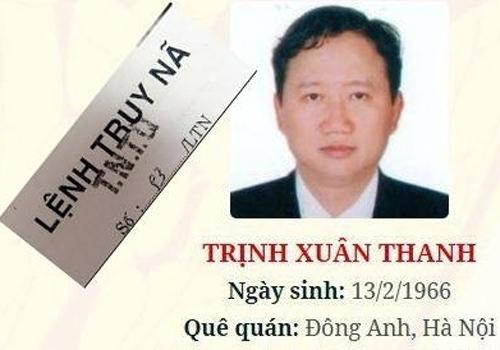 ong-trinh-xuan-thanh-co-bi-dan-do-neu-dang-luu-tru-o-duc