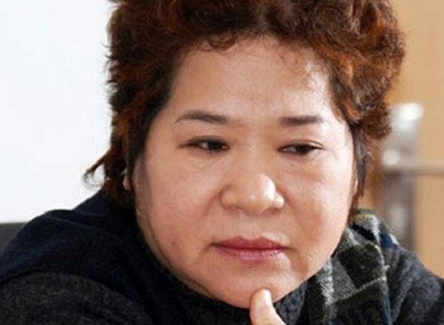 minh-vuong-phunutoday2