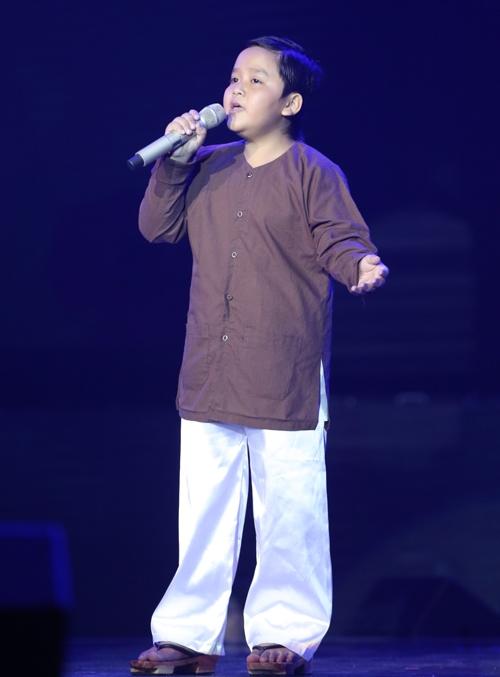 dong-nhi-khoc-nuc-no-vi-thuong-hoc-tro-bi-che-bai-chi-trich-9