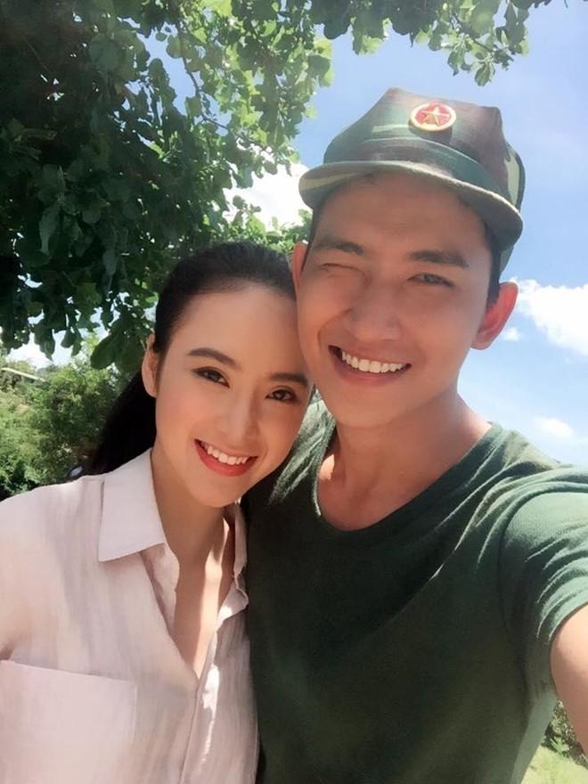 Duc Thinh len tieng chuyen Angela Phuong Trinh yeu Vo Canh hinh anh 3