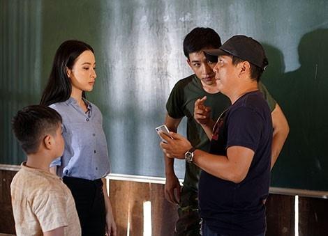 Duc Thinh len tieng chuyen Angela Phuong Trinh yeu Vo Canh hinh anh 4