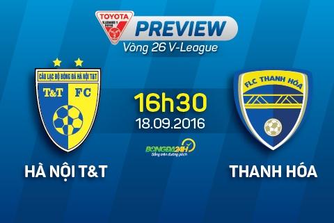 Ha Noi T&T vs FLC Thanh Hoa (16h30 189) Ngay phat quyet gian kho hinh anh goc