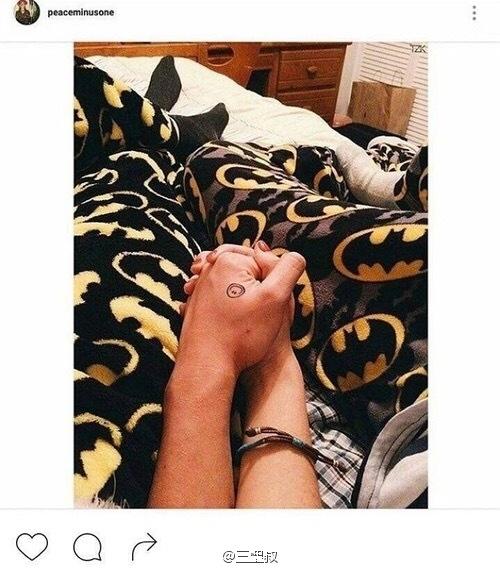 Instagram riêng tư bị hack, G-Dragon để rò rỉ loạt ảnh thân mật như tình nhân với mẫu Nhật - Ảnh 6.
