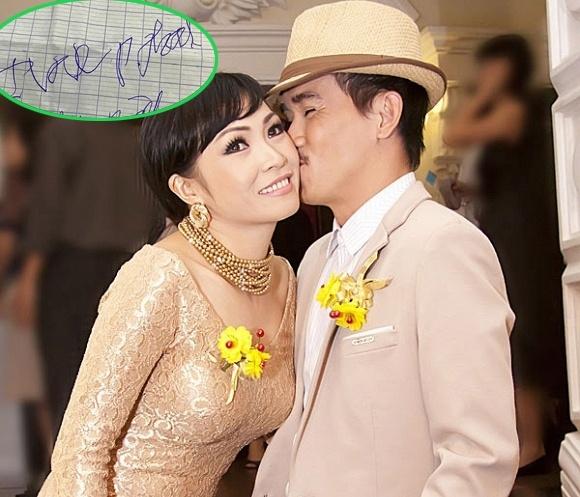 khoanh-khac-binh-di-cua-minh-thuan-ben-dong-nghiep-khi-con-song-3