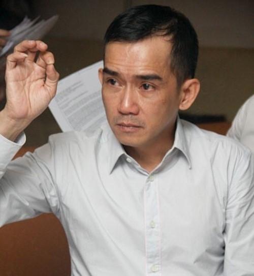 Minh Thuan: Su ra di cua nguoi nghe si lang tham va da cam hinh anh 3