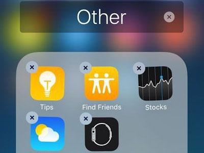 8 lý do nên cập nhật iOS 10 ngay hôm nay