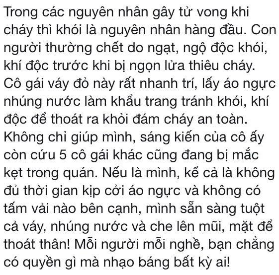 9X coi ao nguc bit mui khon kho vi su doc ac cua dan mang hinh anh 3