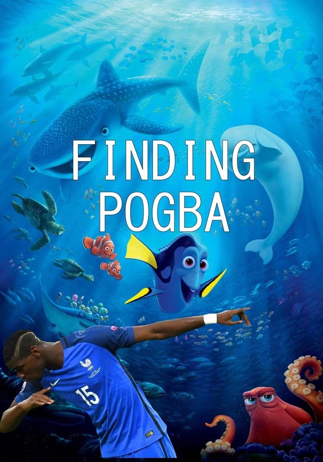 Ảnh chế: Jose Mourinho hào phóng tặng điểm khắp mọi nơi - Ảnh 8.