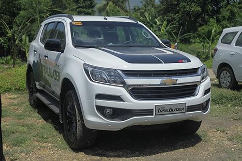 chi-tiet-chevrolet-trailblazer-2016-tai-philippines-3