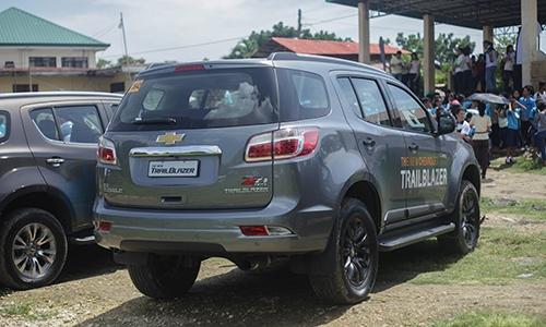 chi-tiet-chevrolet-trailblazer-2016-tai-philippines-4