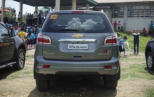 chi-tiet-chevrolet-trailblazer-2016-tai-philippines-5