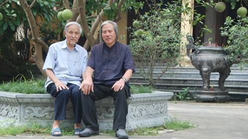 Chuyện với người cha của Trịnh Xuân Thanh: Đối diện 2 - ảnh 1