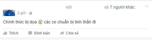 Nhom nu sinh Thanh Hoa cam gay danh hoi dong ban nam hinh anh 2