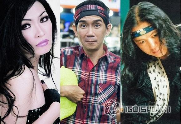 Tại sao 2 người bạn thân nhất của Minh Thuận không có mặt tại đám tang? 5
