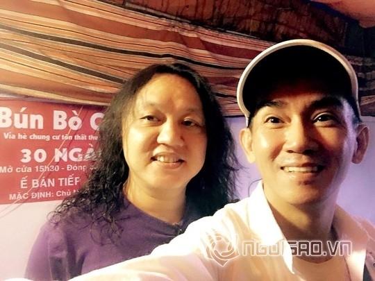 Tại sao 2 người bạn thân nhất của Minh Thuận không có mặt tại đám tang? 1