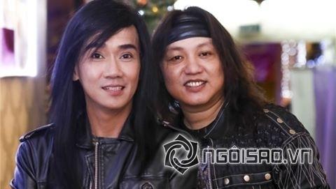 Tại sao 2 người bạn thân nhất của Minh Thuận không có mặt tại đám tang? 0